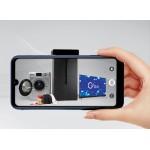 چگونه با موبایل جیپلاس عکسهای کیفیت بالا بگیرم