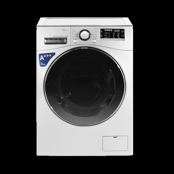 لباسشویی جی پلاس | مدل GWM-L8645W