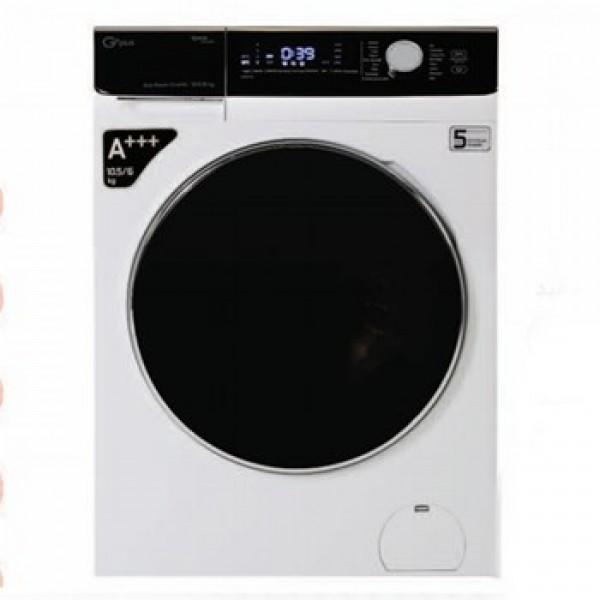 لباسشویی جی پلاس | مدل GWM-KD1048