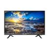 تلویزیون جی پلاس | GTV-32LD412N | سایز 32 اینچ