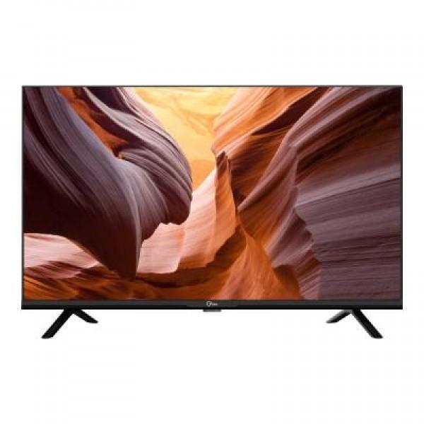 تلویزیون جی پلاس | GTV-32LD612N | سایز 32 اینچ