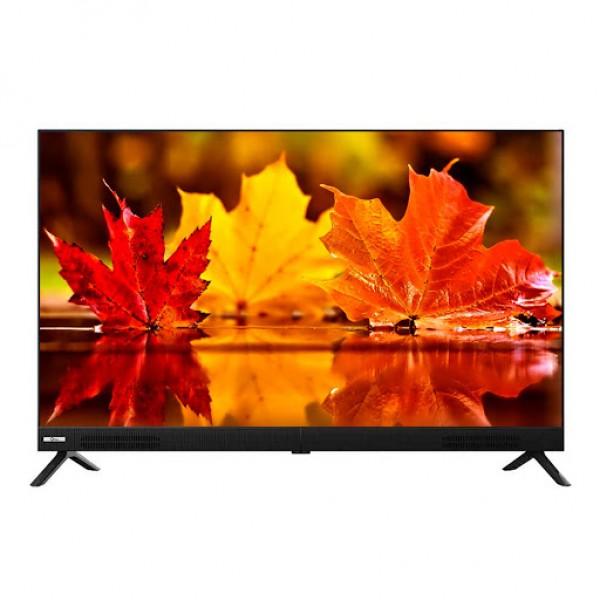 تلویزیون جی پلاس | GTV-40KH612N | سایز 40 اینچ