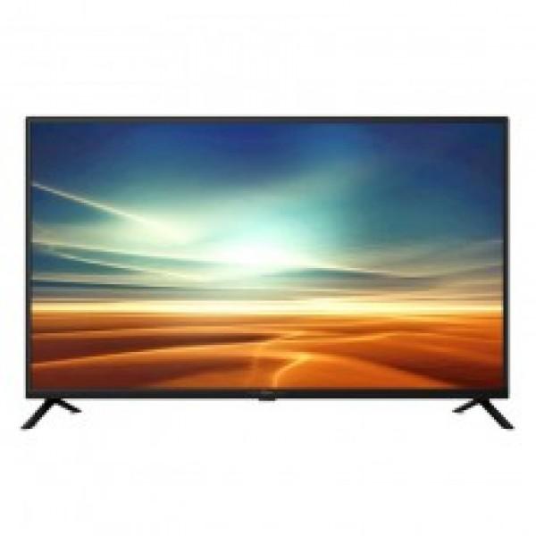تلویزیون جی پلاس | GTV-43KH612N | سایز 43 اینچ