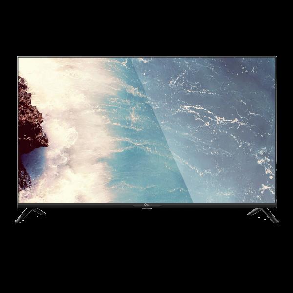 تلویزیون جی پلاس | GTV-43LH612N | سایز 43 اینچ