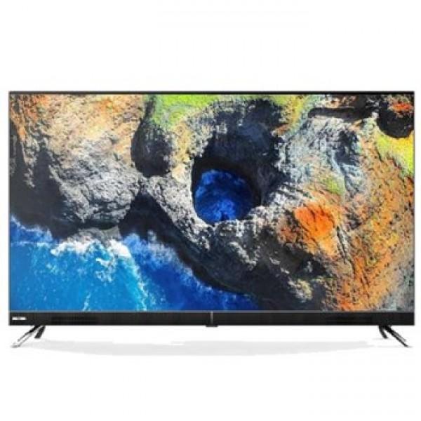 تلویزیون جی پلاس | GTV-55KU722S | سایز 55 اینچ