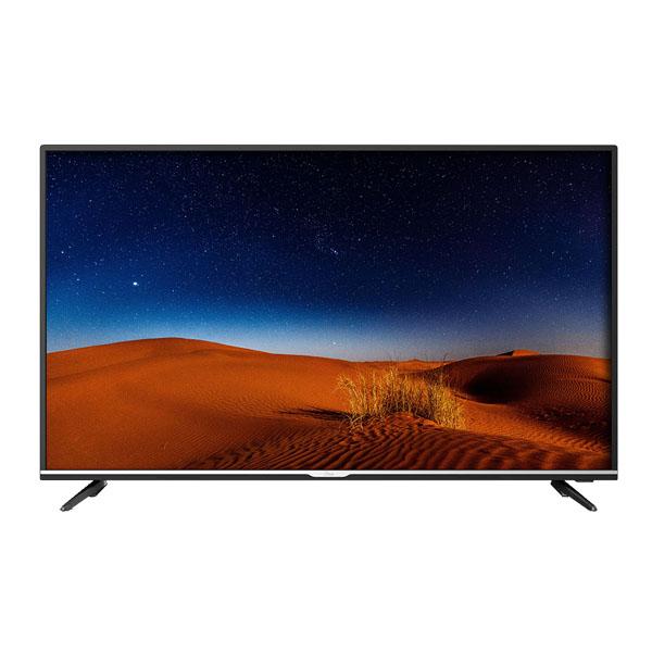 تلویزیون جی پلاس | GTV-50JH512N | سایز 50 اینچ