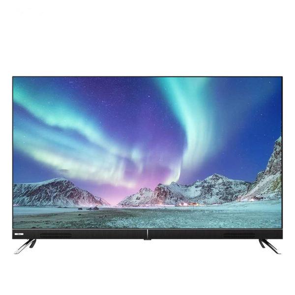 تلویزیون جی پلاس | GTV-55KU922S | سایز 55 اینچ