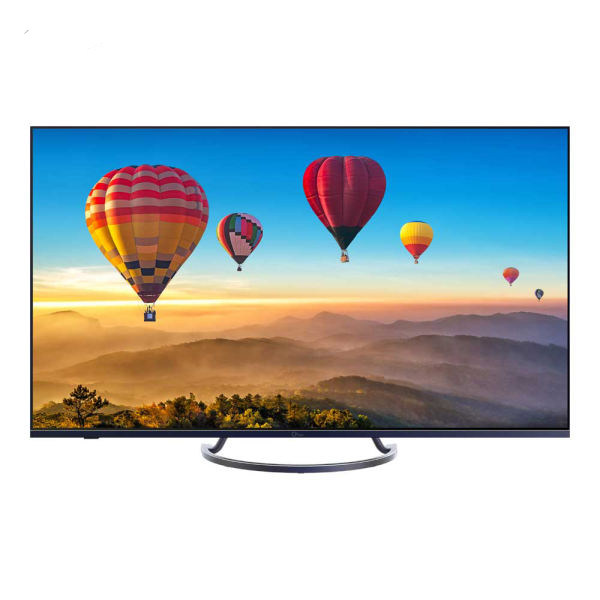 تلویزیون جی پلاس | GTV-55KE821S | سایز 55 اینچ
