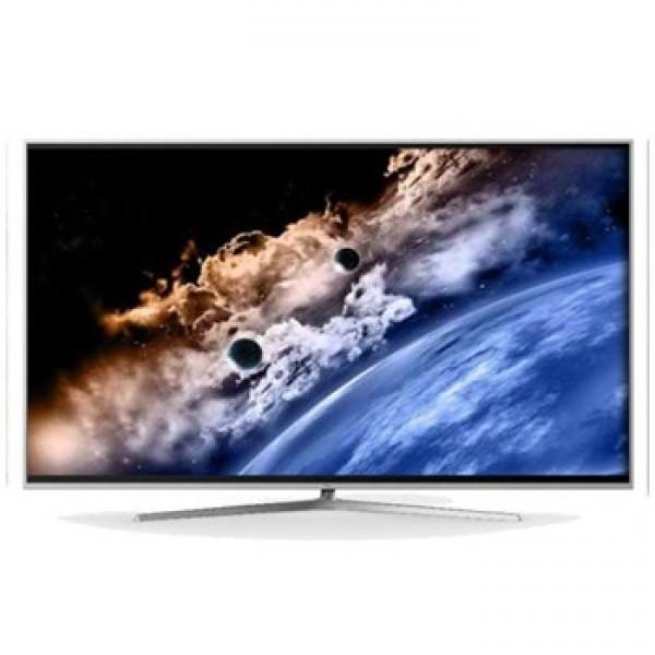 تلویزیون جی پلاس | GTV-65KU721S | سایز 65 اینچ