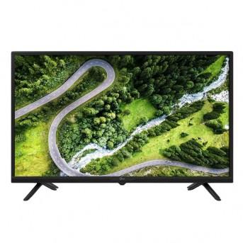 تلویزیون جی پلاس | GTV-32JD412N | سایز 32 اینچ
