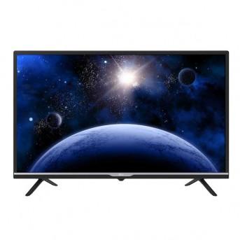 تلویزیون جی پلاس | GTV-32JD512N | سایز 32 اینچ