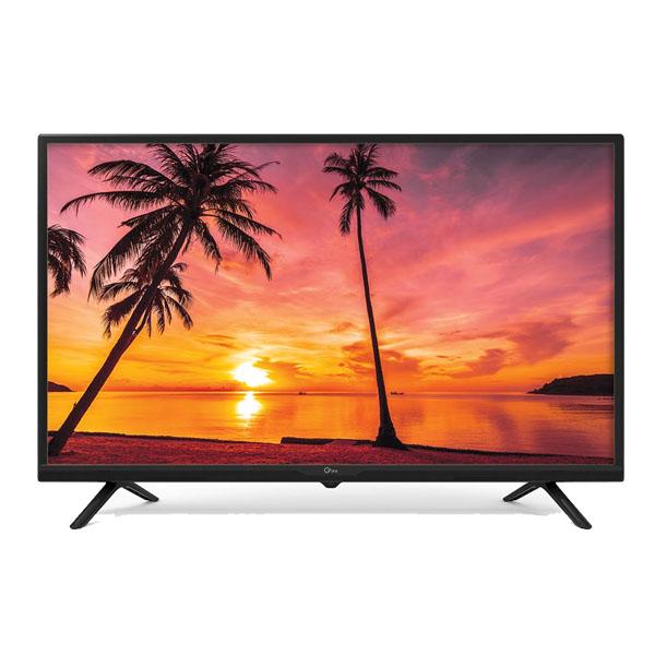 تلویزیون جی پلاس | GTV-43KH412N | سایز 43 اینچ