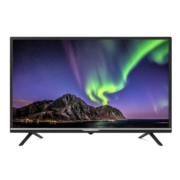 تلویزیون جی پلاس | GTV-32JD712N | سایز 32 اینچ