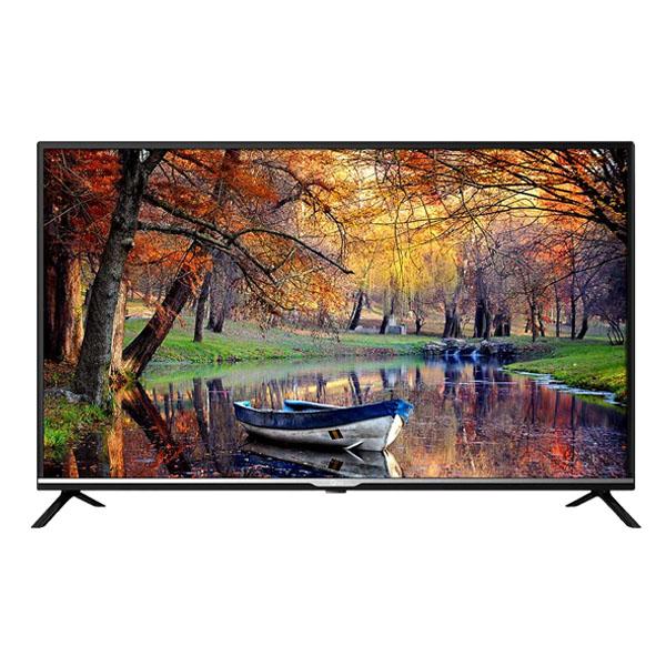 تلویزیون جی پلاس | GTV-40JH512N | سایز 40 اینچ