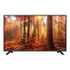 تلویزیون جی پلاس | GTV-43FH512N | سایز 43 اینچ