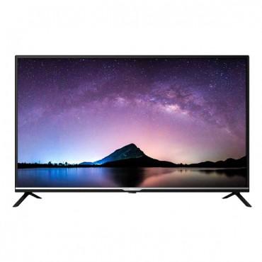 تلویزیون جی پلاس | GTV-43JH512N | سایز 43 اینچ
