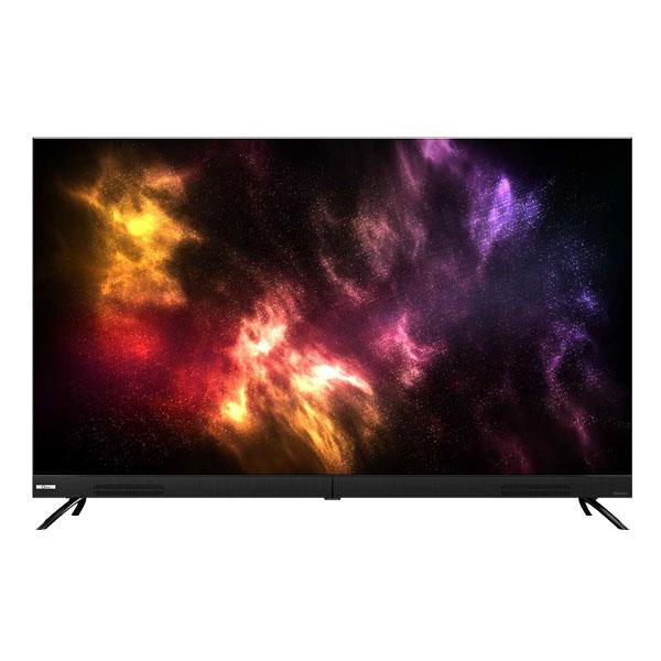تلویزیون جی پلاس | GTV-50JU922N | سایز 50 اینچ