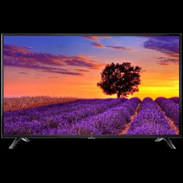 تلویزیون تی سی ال | 49 اینچ | 49D3000