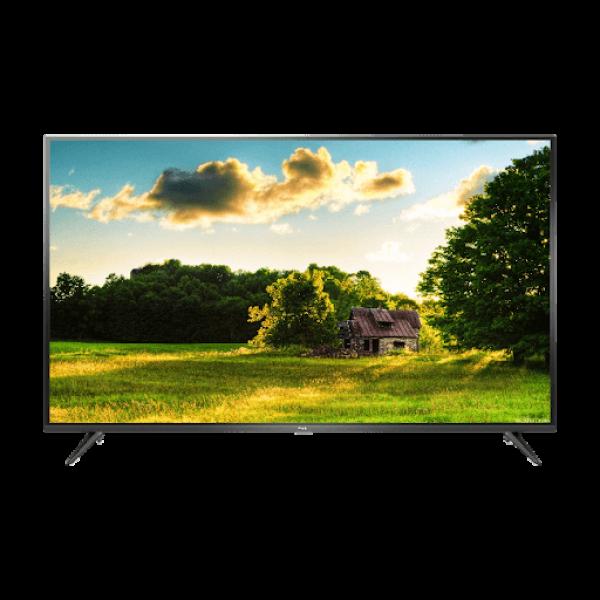 تلویزیون تی سی ال | 50 اینچ | 50P65USL