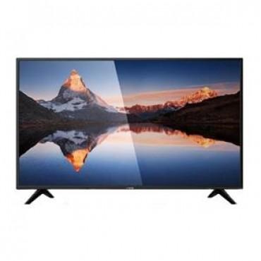 تلویزیون 32XK570 | X.VISION | سایز 32 اینچ