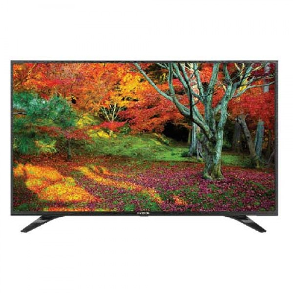 تلویزیون 32XT530 | X.VISION | سایز 32 اینچ