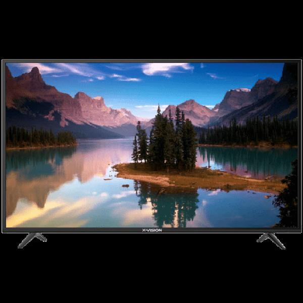 تلویزیون 43XK580 | X.VISION | سایز 43 اینچ