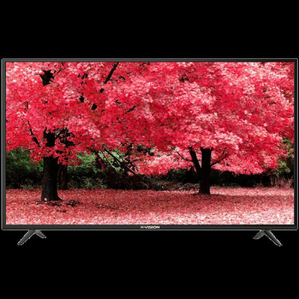 تلویزیون 49XL580 | X.VISION | سایز 49 اینچ