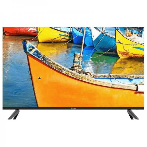 تلویزیون اسنوا | SLD-43SA1260 | سایز 43 اینچ