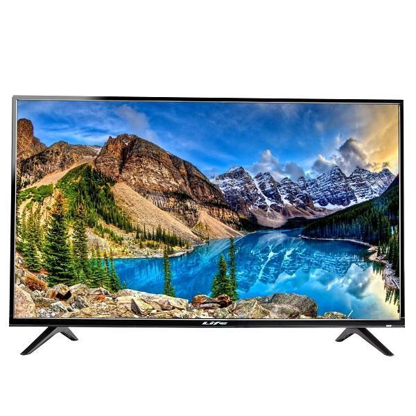 تلویزیون اسنوا   SLD-43SA260B   سایز 43 اینچ