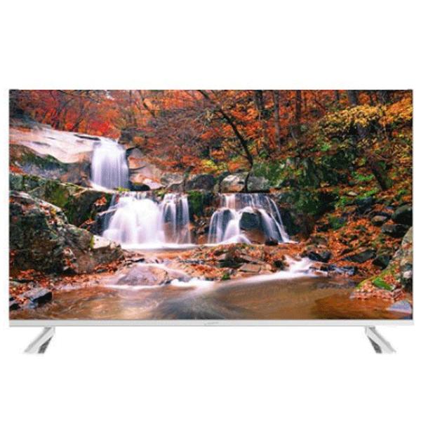 تلویزیون اسنوا | SLD-50SA1270U | سایز 50 اینچ