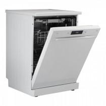 ظرفشویی  جی پلاس | مدل GDW-K462
