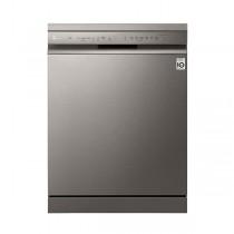 ظرفشویی  ال جی | مدل XD64