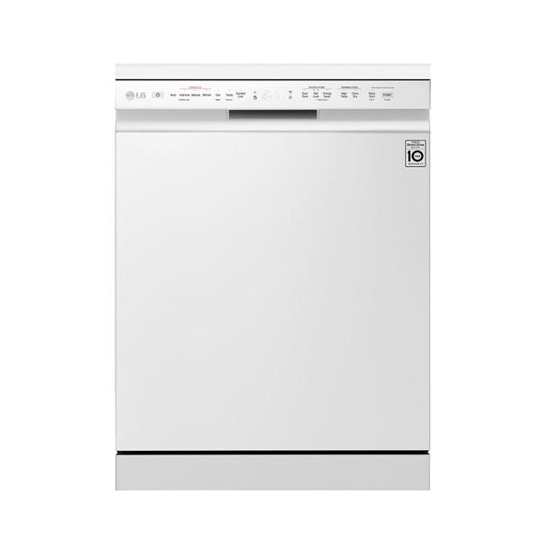 ظرفشویی  ال جی | مدل XD74