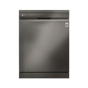ظرفشویی  ال جی | مدل XD90D
