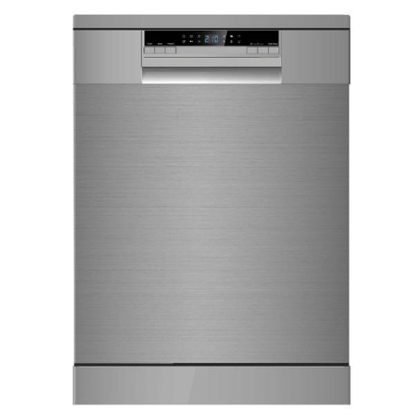 ظرفشویی اسنوا | مدل SWD-226