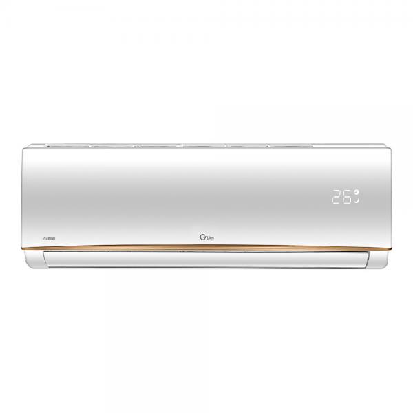 کولر گازی جی پلاس | GAC-TE30JN1 | اینورتر
